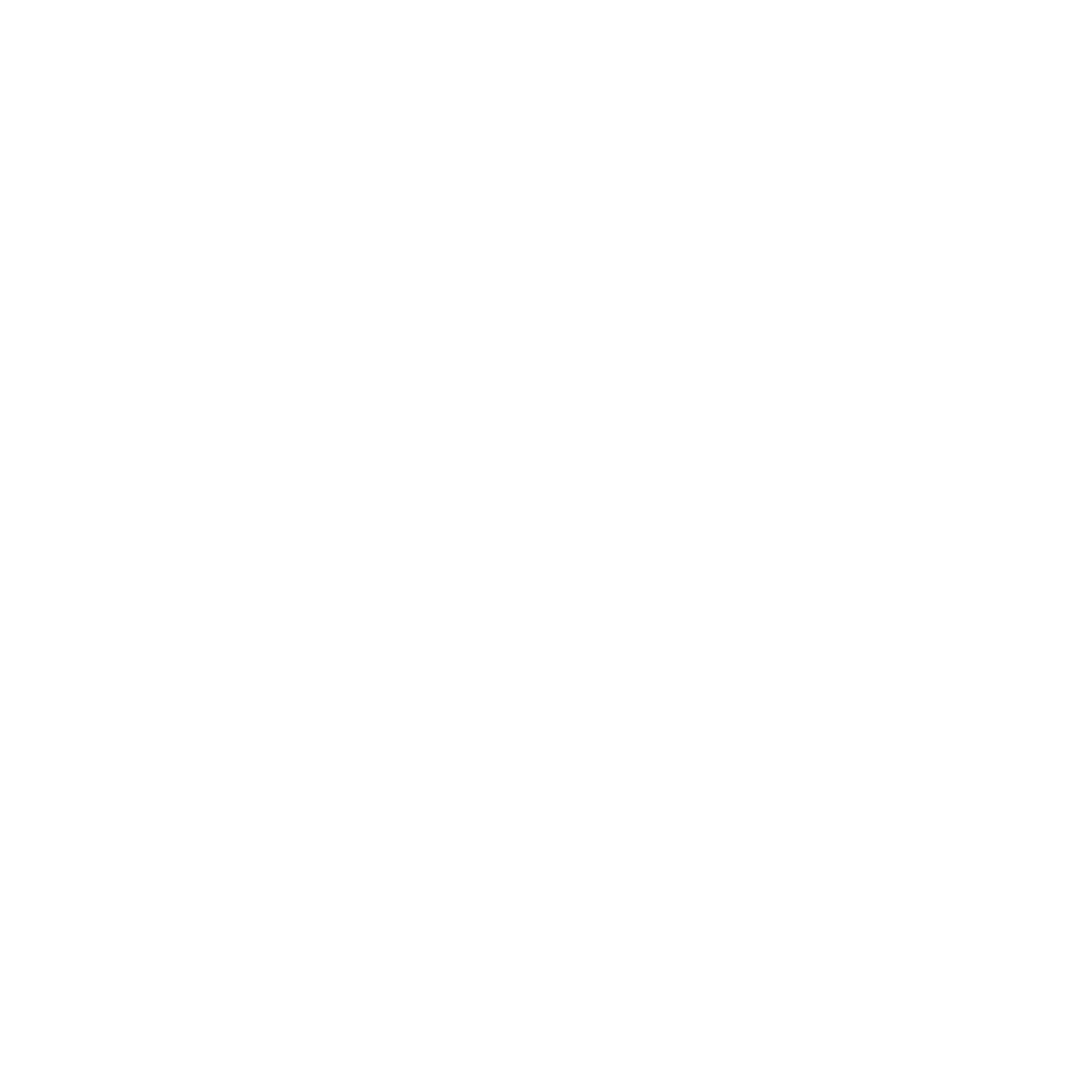 Sporting House